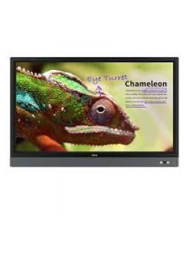 "( RM5501K ) 4K UHD 55"" Corporate Interactive Flat Panel Display"