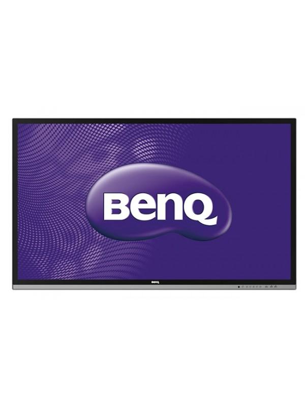 "( RP653 ) BenQ Interactive Panel 65"" / 1920 x 1080"