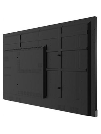 ( RP654K ) BenQ 65-inch 4K Interactive Flat Panel