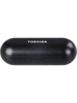 Toshiba RZE-BT800E(K)...