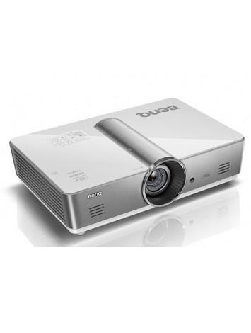 BenQ SX920+ DLP Projector