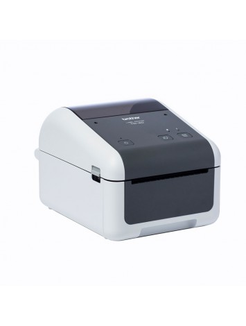 ( TD-4410D ) Brother For Business