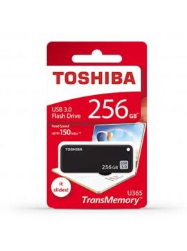 (THN‐U365K2560E4) TOSHIBA USB FLASH DRIVE 256GB