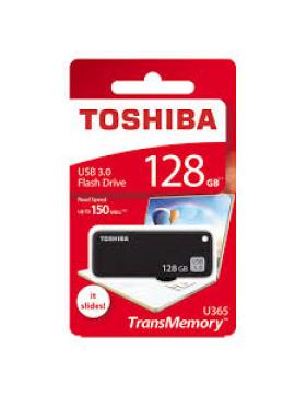 (THN-U365K1280E4) TOSHIBA USB FLASH DRIVE 128GB