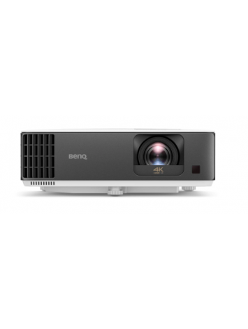 ( TK700STi ) World's First 4K HDR Gaming Projector 4K @ 60Hz 16ms