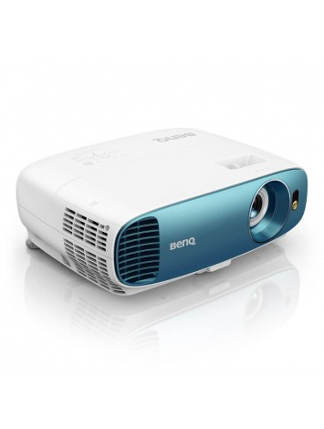 ( TK800M ) Home Entertainment Projector for Sports Fans with 4K HDR,3000lm