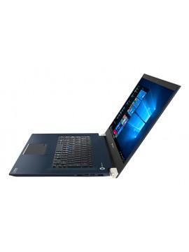 Dynabook Tecra X50-F-...