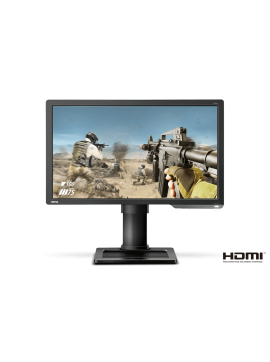 ( XL2411P ) BenQ ZOWIE 144Hz 24 inch Esports Gaming Monitor