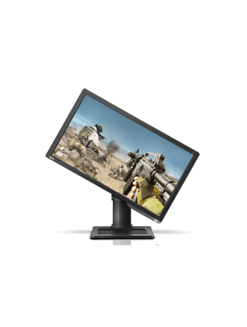 ( XL2411P ) BenQ ZOWIE 144Hz 24 inch Esports Gaming Monitor