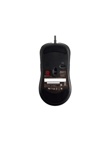 ( ZA11 ) ZOWIE Esports Gamin Mouse/ 5 buttons / Large/87g