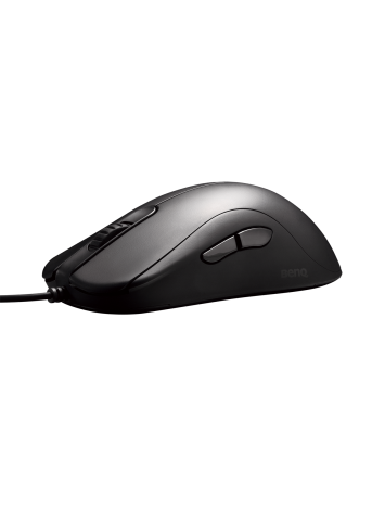 ( ZA12 ) ZOWIE Esports Gamin Mouse/ 5 buttons / Medium/83g