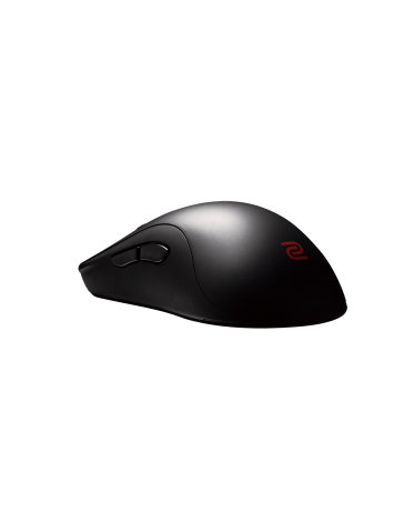 ( ZA13 ) ZOWIE Esports Gamin Mouse/ 5 buttons / Small/80g
