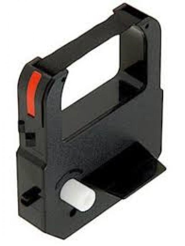( TP1051N ) Ribbon Cassette For TP-10 & QR350&QS100 (QR-35051N)
