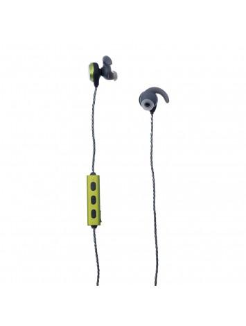 Toshiba Wireless Sports Earphone RZE-BT300E(G) GREEN
