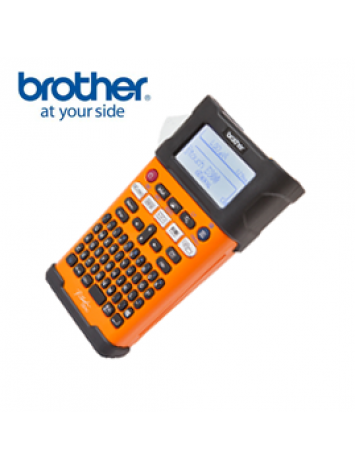 ( PT-E300VP )  Handheld Electrical Specialist Label Printer
