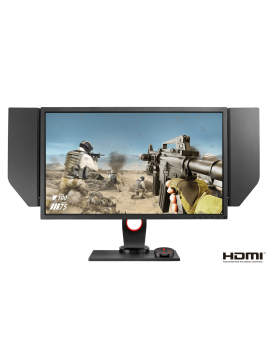 ( XL2740 ) BenQ ZOWIE 240Hz 27 inch Esports Gaming Monitor