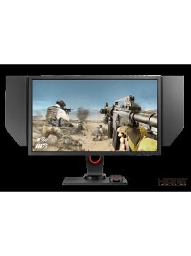 ( XL2740 ) BenQ ZOWIE 240Hz 27 inch Esports Gaming Monitor
