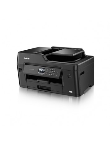 Brother MFC-J3530DW Colour Inkjet Multi-function Centres full A3 printing, copying, scanning and faxing