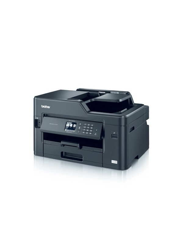 ( MFC-J2330DW ) Brother Wireless Inkjet Multi-function Centre A3 Print