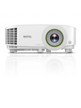 BenQ EH600 World's ...