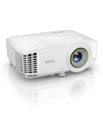 BenQ EH600 World's First Smart Android-based Business Projector   3500 lm
