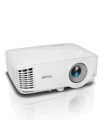 BenQ MS550 3600lm SVGA Business Projector