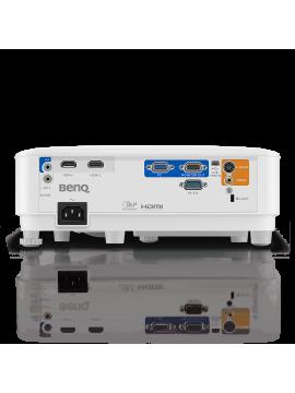 BenQ MS550 3600lm SVG...