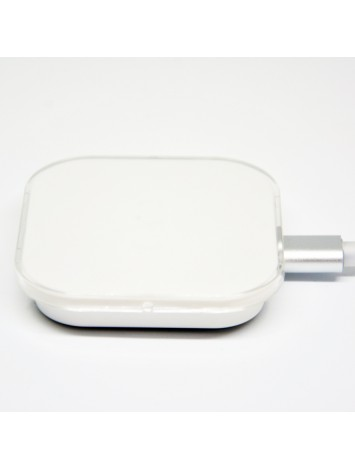 KIWI U-Wireless Charger Qi